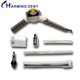 Charming dental air polisher with KaVos connector /Dental air flow handpiece air prophy jet unit medical stainless steel blaster