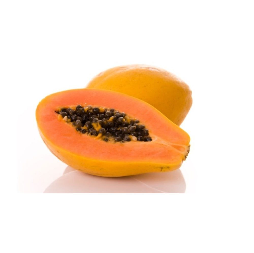Vietnam Fresh Red Papaya/ Pawpaw, Direct Farm Cheap Price