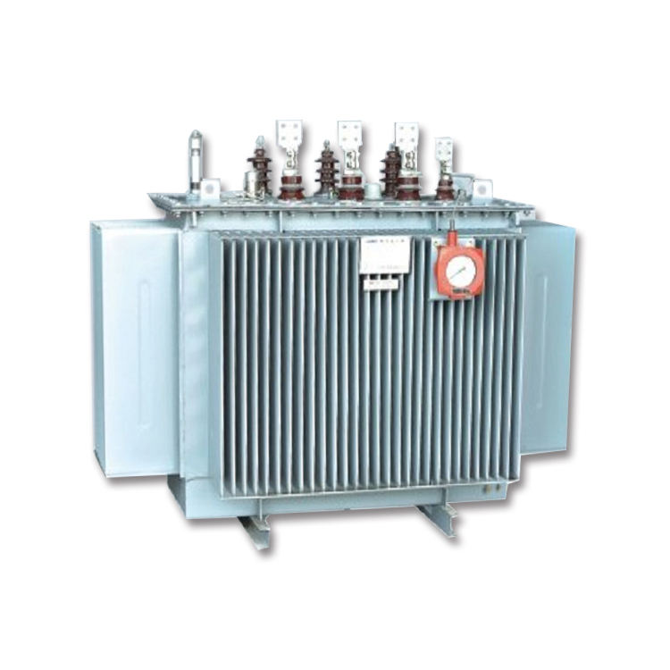 FATO electric power 3 phase voltage transformer price