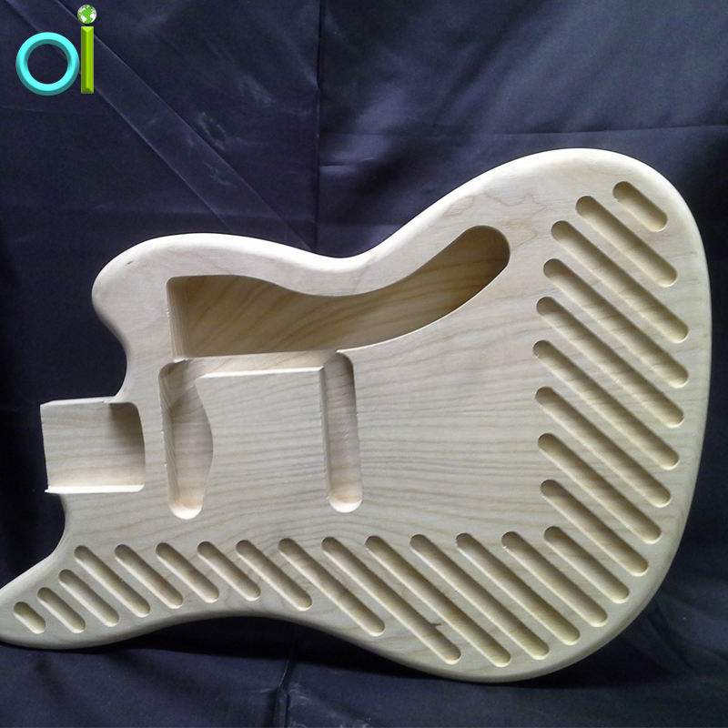 Custom OEM Manufacturing mass production wood part cutting/milling/turning wood cnc machining service