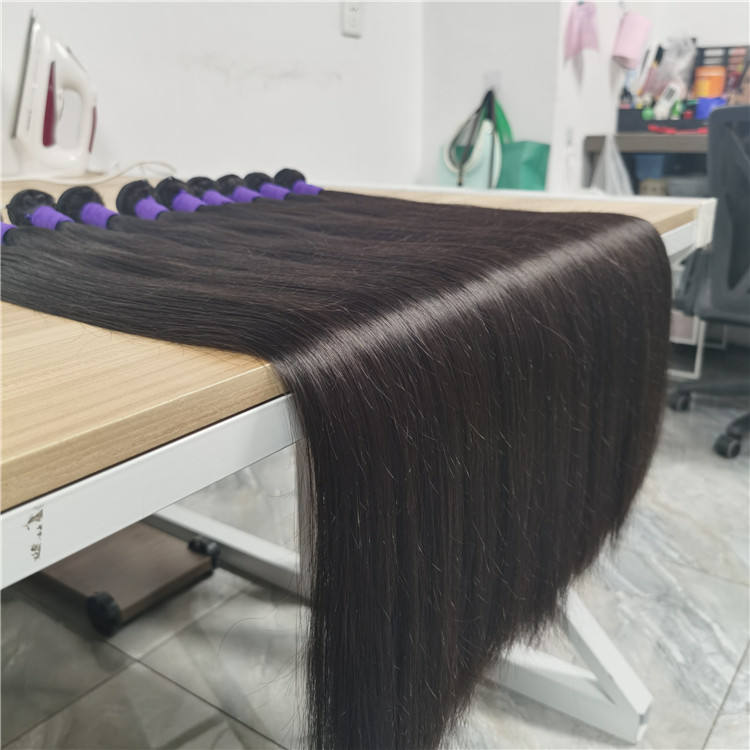 Virgin Cuticle Aligned Hair,10A Grade Unprocessed Wholesale Virgin Hair Vendors,Free Sample Mink Brazilian Human Hair Bundles