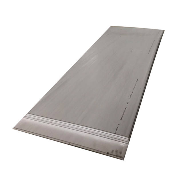 6mm thick galvanized 4x8 steel plates hanging plate rack stainless steel sheet metal 304 321