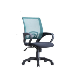 High-end Ergonomische Racing Stil Komfortable Stuhl Einstellbar 180 Grad Swivel Mesh Büro Stuhl