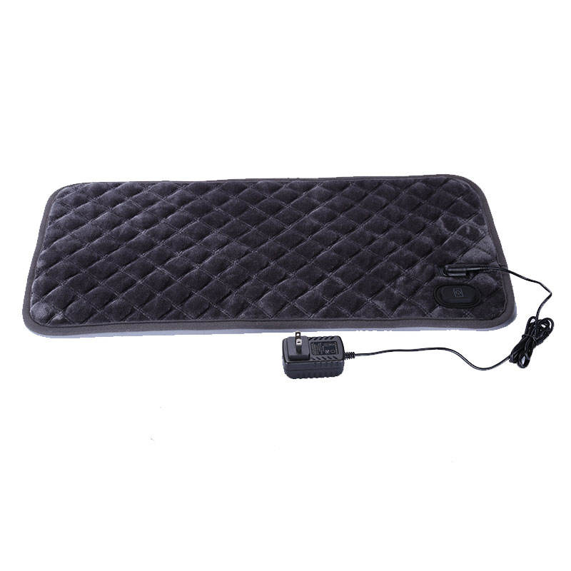 Body electric heating pad neck and back medical Heating Pad