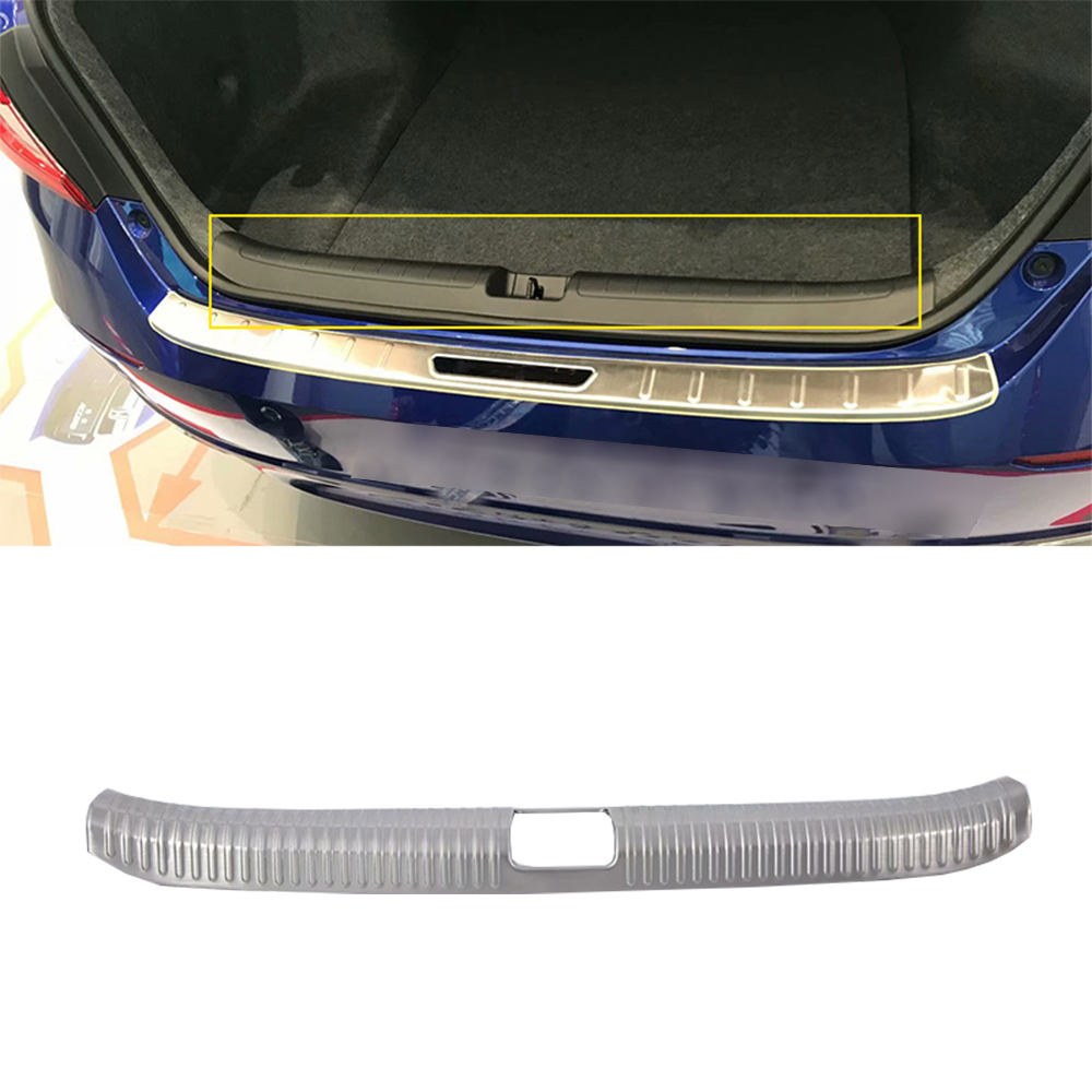 New Front Bumper Cover Support for Honda Accord HO1043101 2003 to 2007