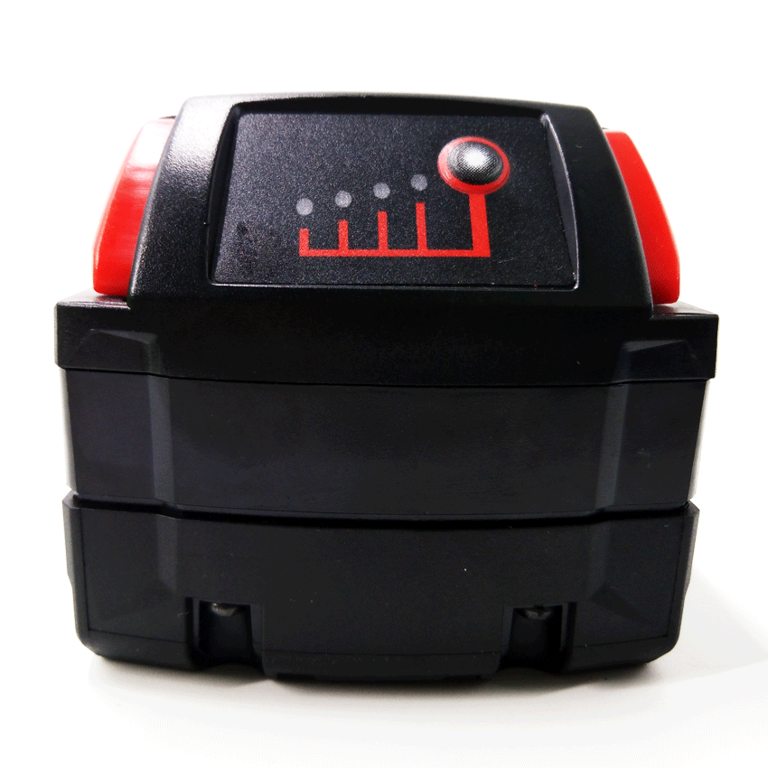 24v battery replacement superior cell batteries power tools batteries for mak ita power tool