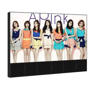 סיטונאי LED LCD החלפת ScreenTV 42 אינץ פנל מסכי Lcd Displayer