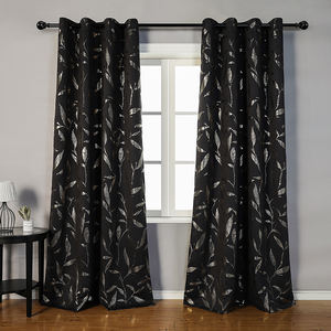 Basement Window Curtains Basement Window Curtains Suppliers And Manufacturers At Alibaba Com