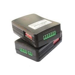 Remote Monitoring System wireless Online Ups Lead Acid 12v Battery Monitor