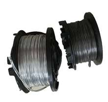 Max Spool wire TW1061T for MAX RB441T rebar tier