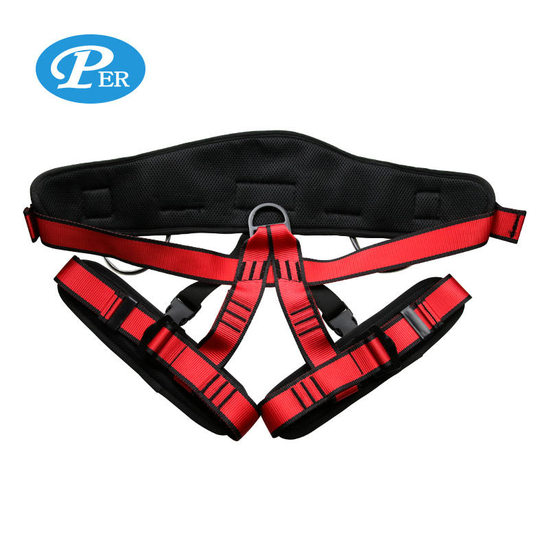 High Quality Waist Safety Belt for half body