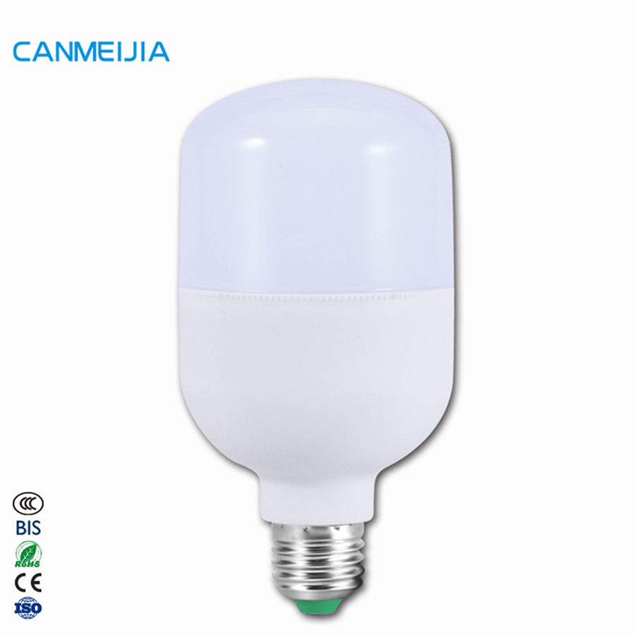 30W Led Bulbs 2835 SMD AC180-265V Fully Sealed Lamp Body E27 B22 Led Bulb Lamp,Led Bulb Light