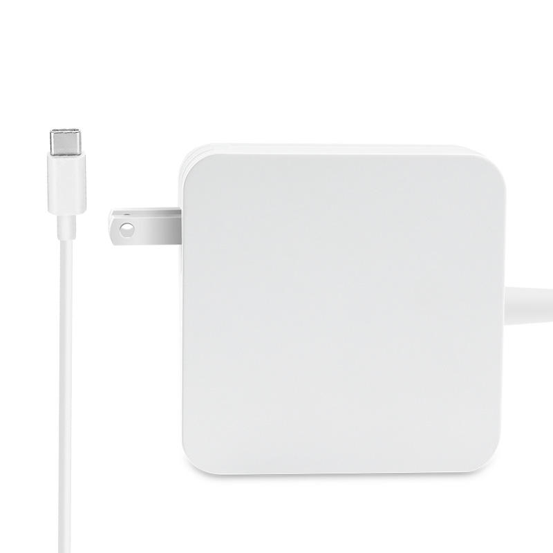 Amazon 45W 60w 85W Replacement for Apple Macbook Charger for Magsafe 2/T tip