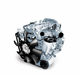 Deutz Air cooled BF4L913 engine High Quality