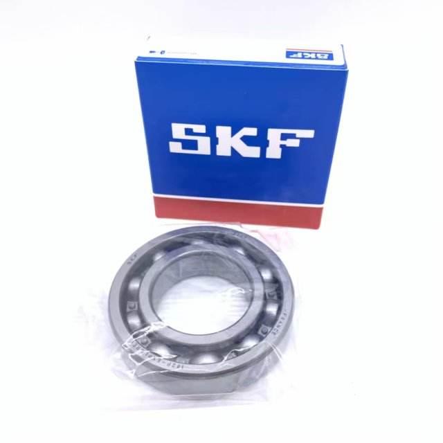 SKF 10922 Seal