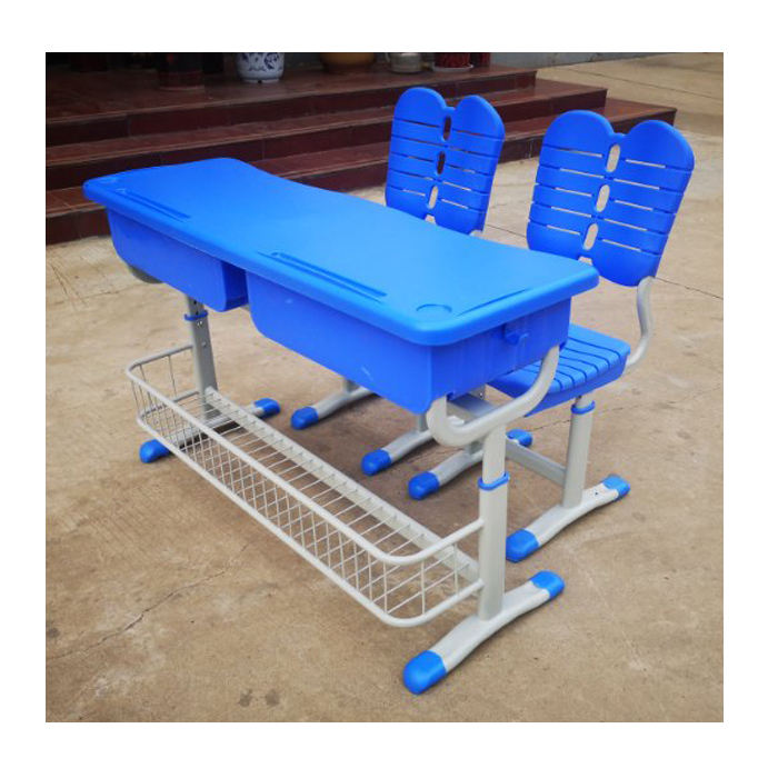 BUY A DURABLE SCHOOL DESK AND CHAIR WITH DRAWERS SCHOOL TABLE DESK