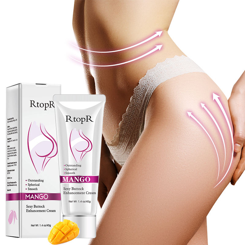 Ingrandire Migliore Vuoto Efficace Private Label Jugetes Sexsualeship Butt Allargamento Crema