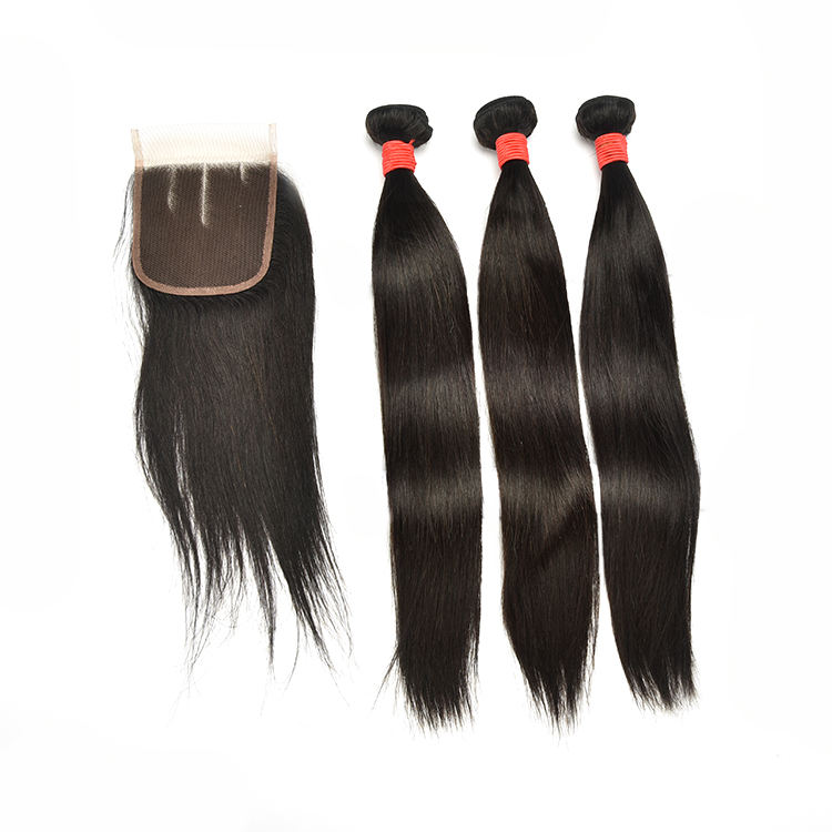 Apsara Wholesale Southeast Asian Top Ranking Full Unprocessed Virgin Cuticle Aligned Hair Doble Drawn Raw Cambodian Hair