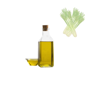 High quality pure natural best price organic lemongrass essential oil lemongrass oil extraction plant