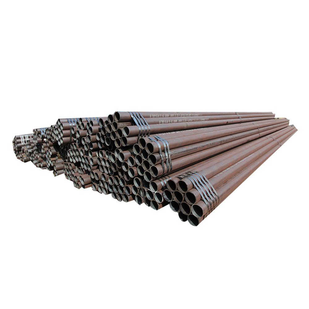 St37 Seamless Steel Pipe Sizes api 5l x65 seamless pipe St37 Steel Pipe Hot Sale api casing n80 specification