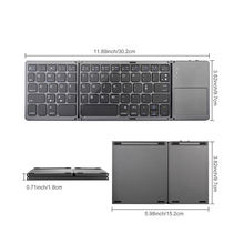 Shenzhen Factory Computer Accessories Cheap Wireless Keyboard and Mouse Combo