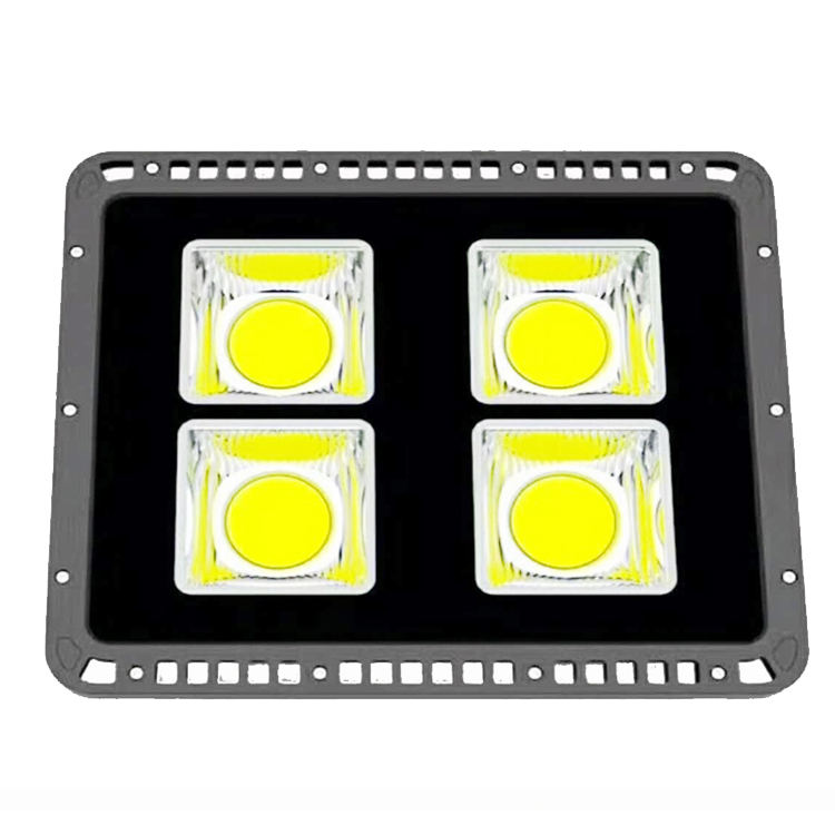 100w120W180w350W450w20W400W500w600w150W200W PORTABLE ASYMMETRICAL RECHARGABLE2000k IP65 COLOR MINIlarge RGB 50W LED FLOOD LIGHT