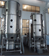 PGL-B Spray Drying Granulator (Fluid Bed)