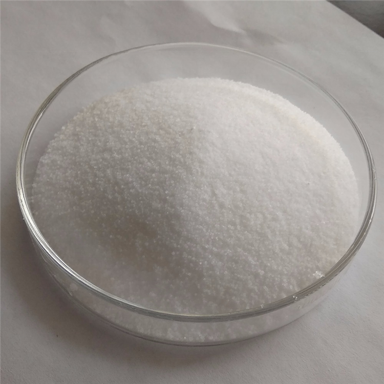 CAS NO. 77-92-9 2018 Hot Sale Citric Acid Anhydrous Food additives