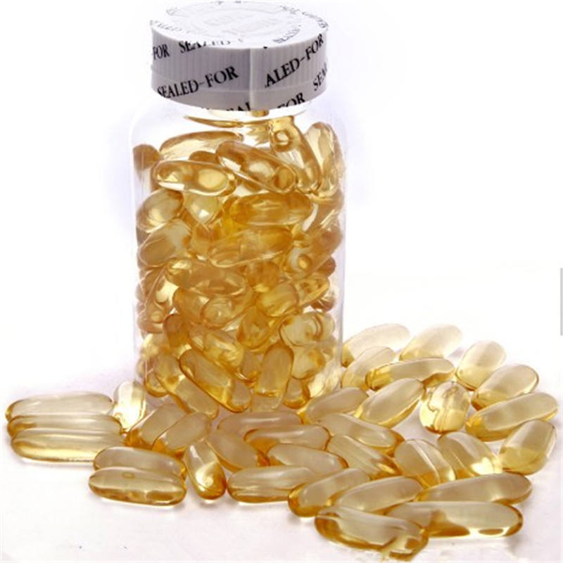 buy omega 3 fish oil halal softgel capsules 500mg