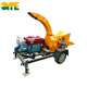 mobile wood crusher,saw dust machine ,large wood crusher tree stump crushing hot sale