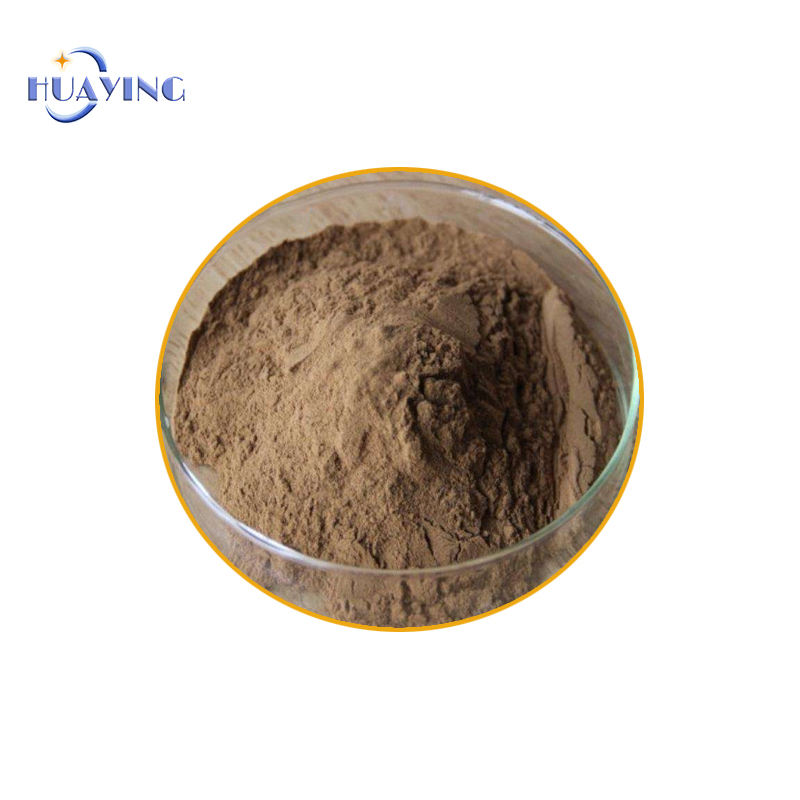 Hot new products shikakai extract powder with low price
