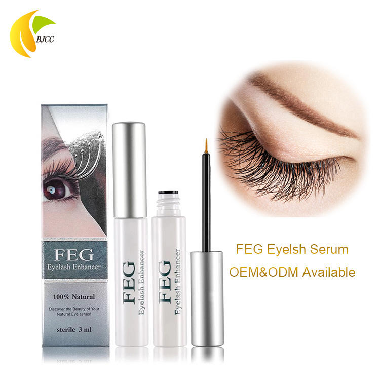 Wanted business investors to sale hot products for united states 2020 , free sample eyelash growth