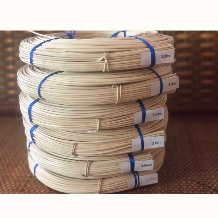 wholesale rattan core in top quality from China for furniture