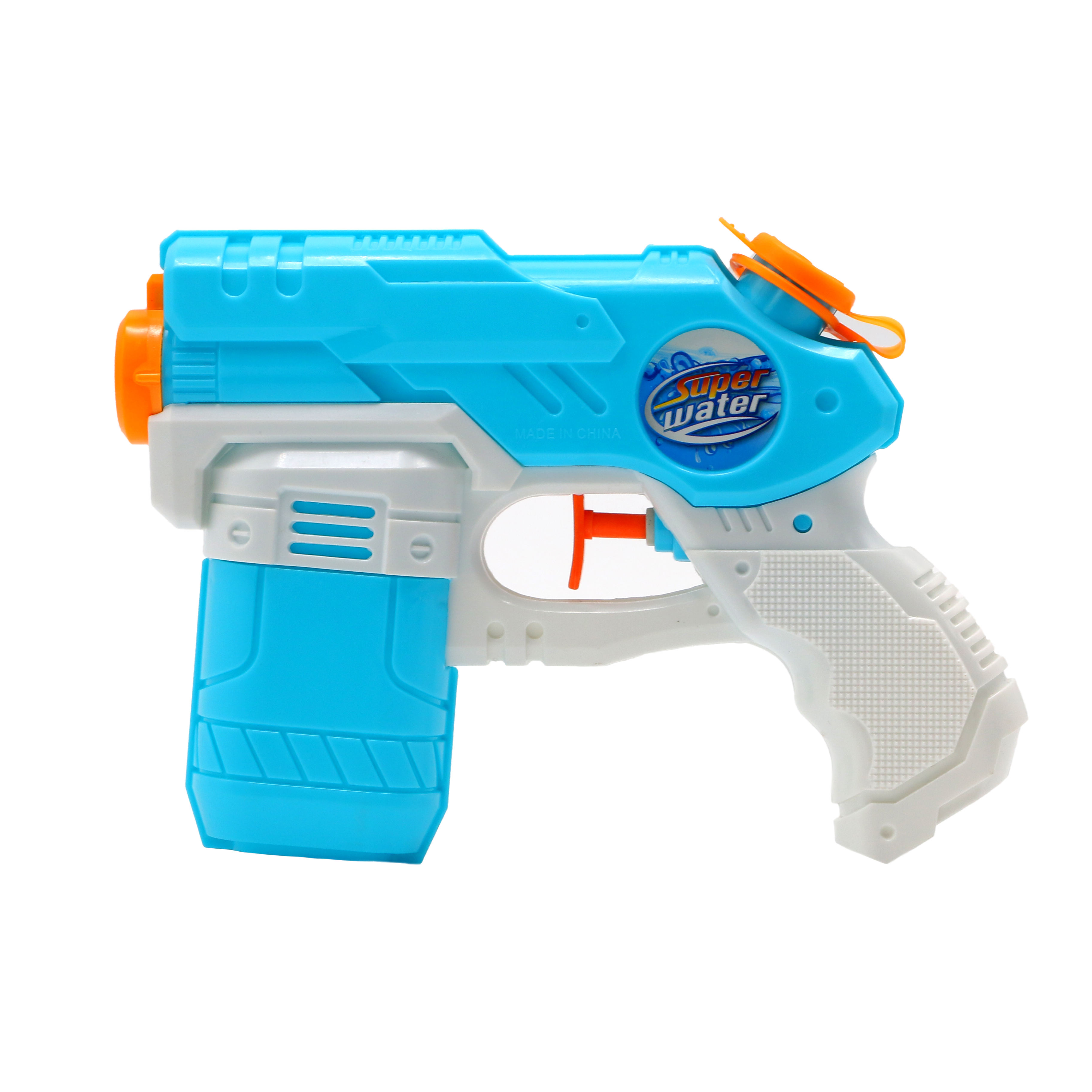 Private Label Zomer Speelgoed Pistolas De Agua <span class=keywords><strong>Waterpistool</strong></span> Speelgoed Plastic Super Soaker Zomer Outdoor Kinderen Speelgoed Mini <span class=keywords><strong>Waterpistool</strong></span> voor Kid