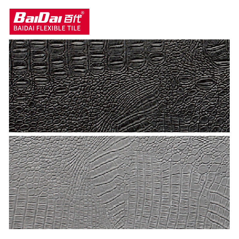 crocodile skin like plant best price leather texture stone