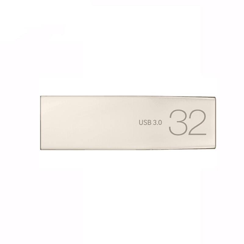 Mini USB Flash Drive 128GB 64GB 32GB USB3.1 3.0 2.0 Memory for Samsung Pendrive 128GB 64GB 32GB