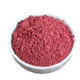 100% Natural Spray Dried Vegetable Powder Beet Sugar Powder For Health