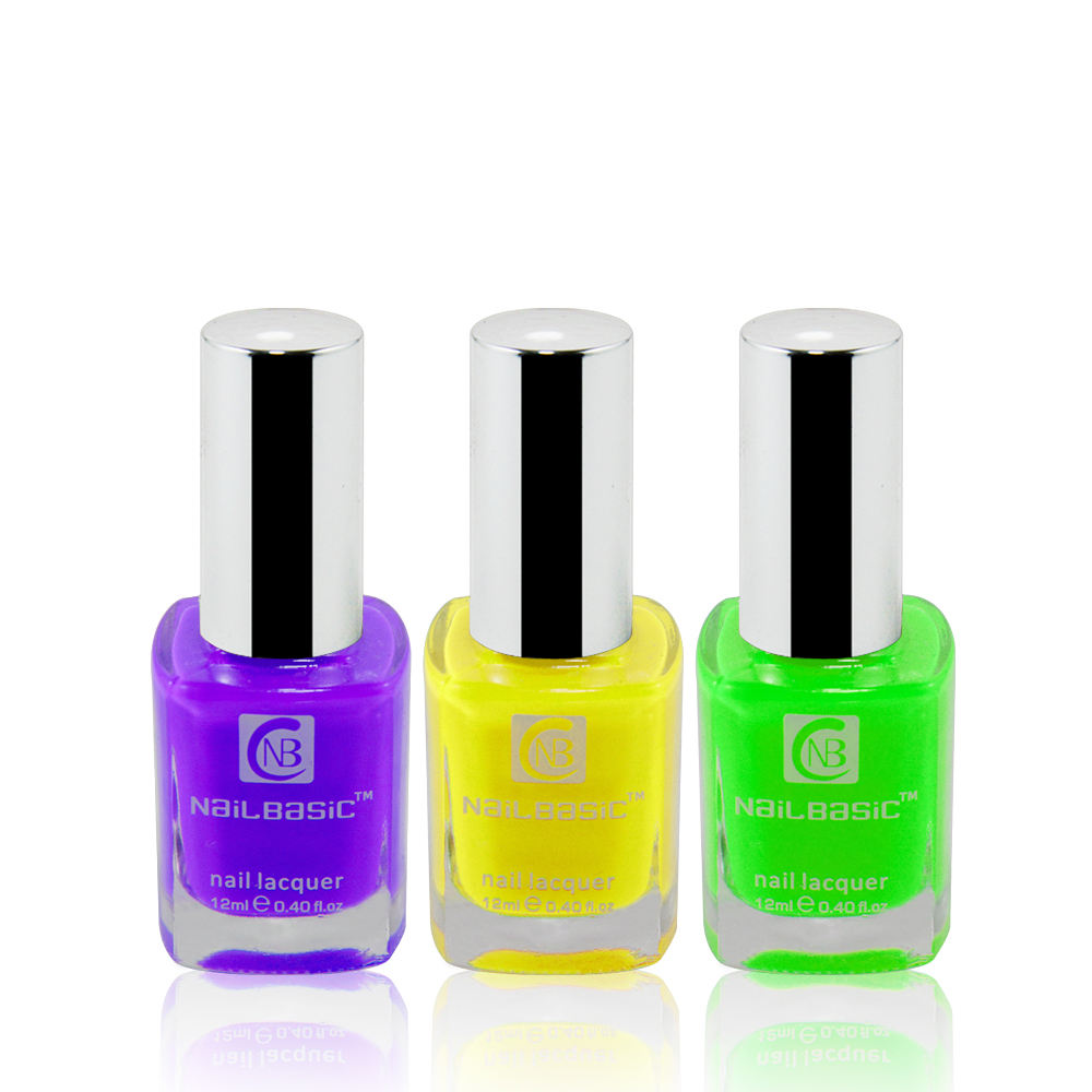 Non tossico A Base D'acqua Buccia off Nail Polish Nail Lacquer Collection Lunga Usura Chip Nail Polish Libero