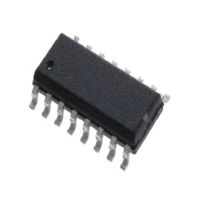 <span class=keywords><strong>Kép</strong></span> Transmitter/Receiver RS-232 16SOIC N T/R ROHS MAX232CSE + T