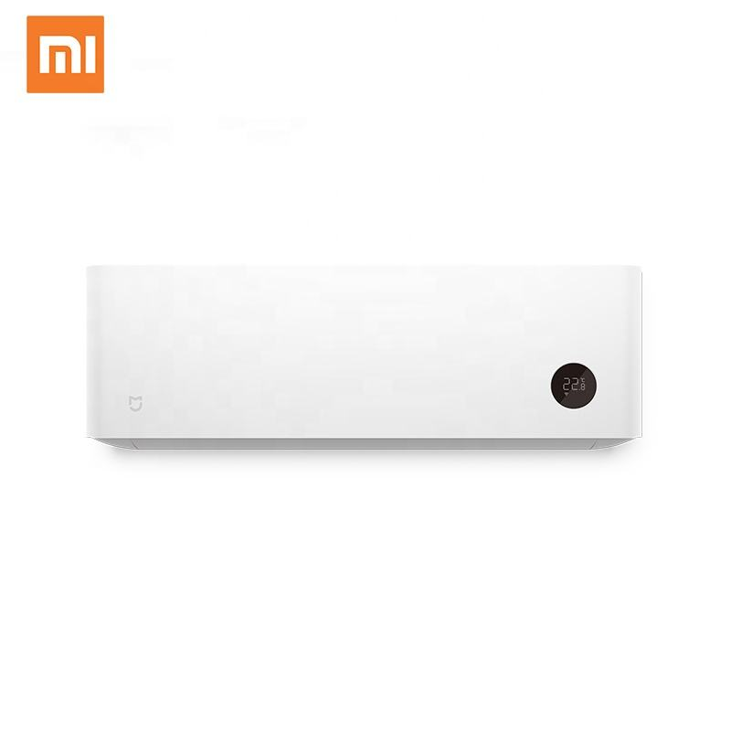 Оригинальная китайская версия Xiaomi Mijia Smart Air Conditioner 1.5HP DC inverter KFR-35GW-B1ZM-M3 Xiaomi Smart Air Conditioner