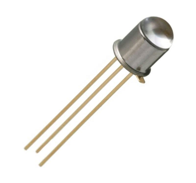 фототранзистор с подключением к источнику сша постепенно переходит