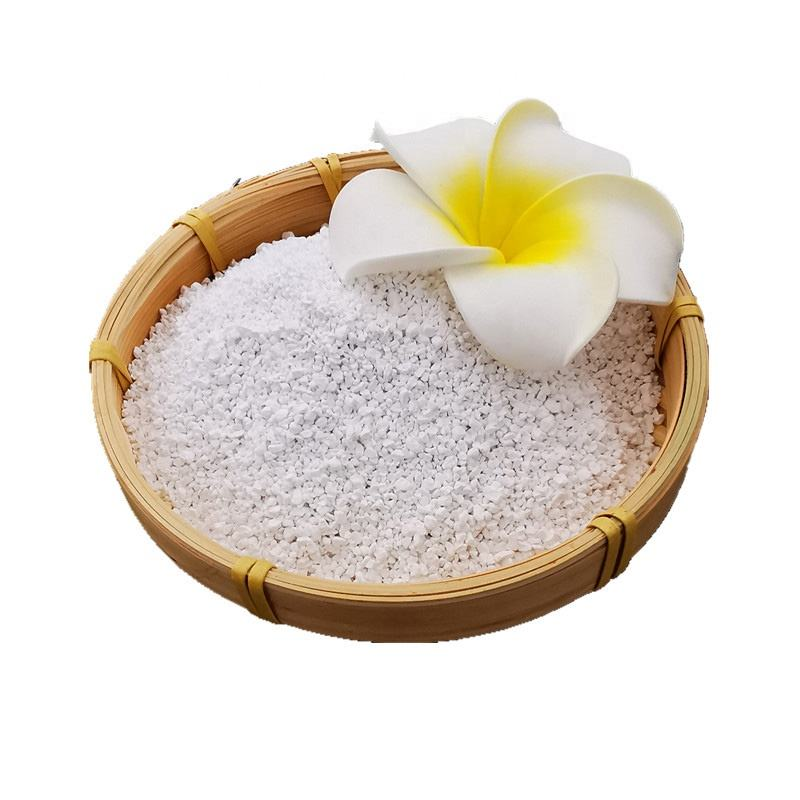 Agriculture Fertilizer Magnesium Sulphate Anhydrous Granule and Powder Price Technical Grade