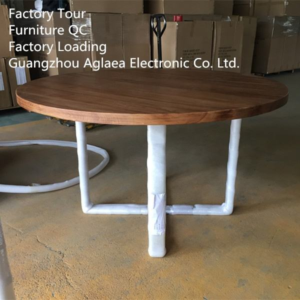Reliable Guangzhou Furniture inspection Factory QC sourcing purchasing, buying agent one stop supply chain agent