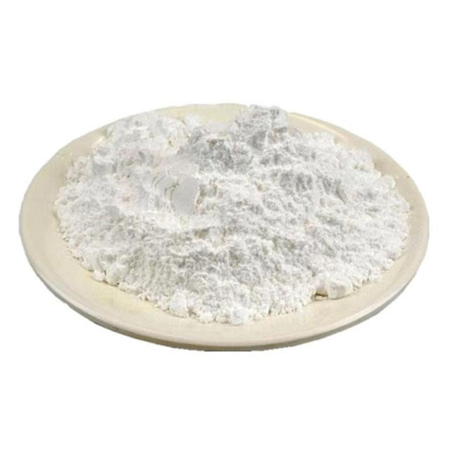HBY wholesale 99% resveratrol powder