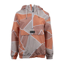 custom spring men cool handiness sport waterproof windbreaker jackets