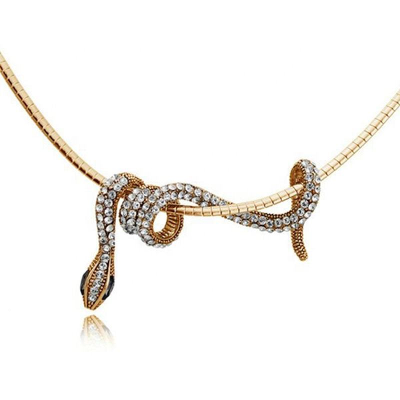 18 INCH 14KT WHITE GOLD EP 1mm SPARKLING TWISTED COBRA COMFORT CHAIN NECKLACE