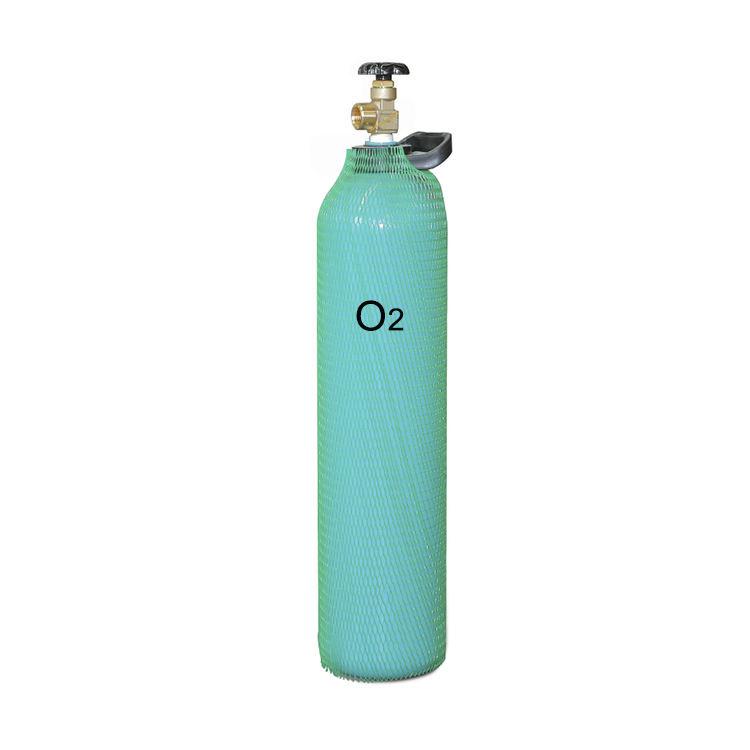 herramienta Vogueing 1 cilindro de gas recargable para agua de soda Botes de gas de CO2 de 12 g