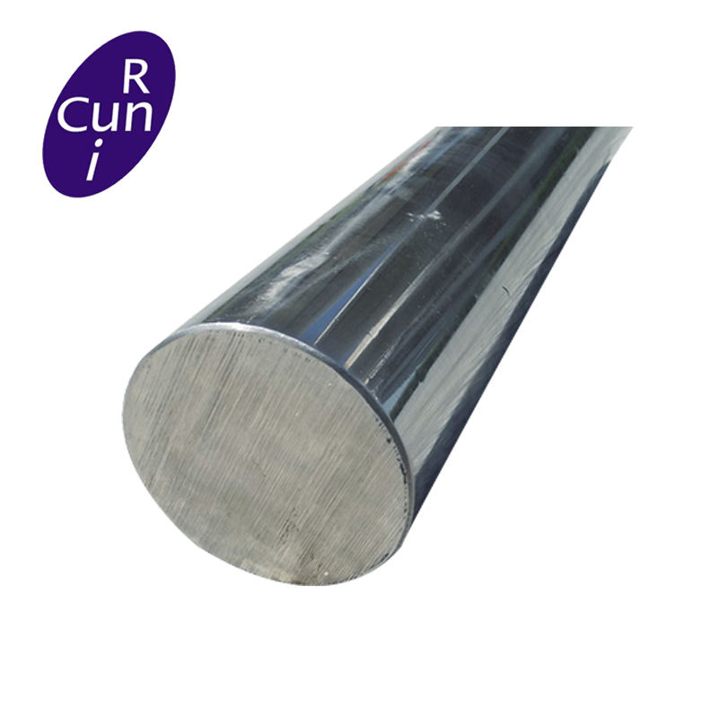 20 Crmn/20MnCr5 1.2343 Alloy Steel Round Bar