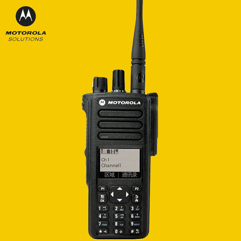 PMMN4409 2200mAh Li-ion Battery for MOTOROLA DGP8050EX DGP8050 DGP5050 Handheld