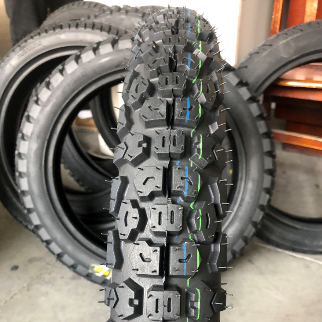 MOTORCYCLE TIRE 18 2.75-18 3.00-18 4.10-18 90/90-18 and all size 18 inches